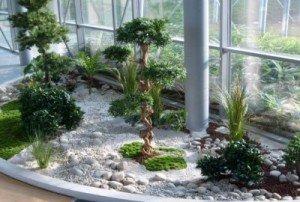 déco-jardin-zen-interieur-400x270