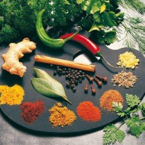 herbes-aromatiques-et-epices-